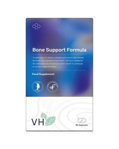 VH Bone Support Formula 90 Capsules
